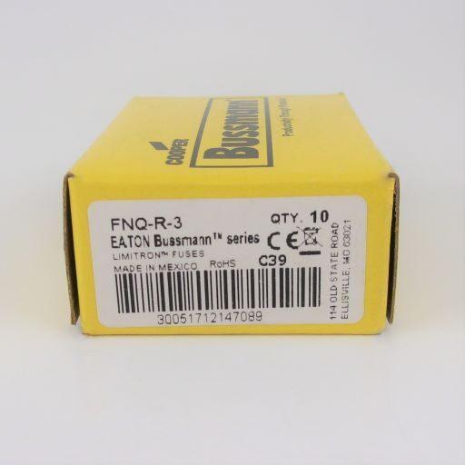 FNQ-R-3