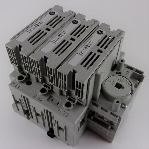 194R-J30-1753