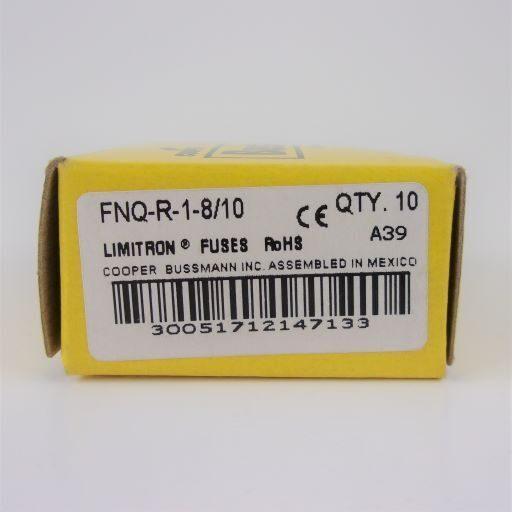 FNQ-R-1-8/10