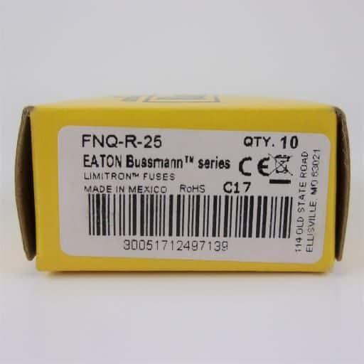 FNQ-R-25