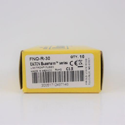 FNQ-R-30