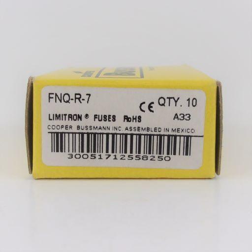 FNQ-R-7