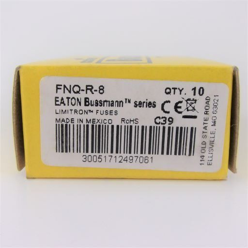FNQ-R-8