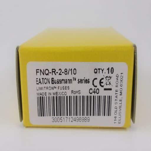 FNQ-R-2-8/10