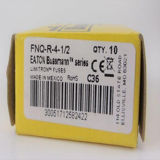 FNQ-R-4-1/2