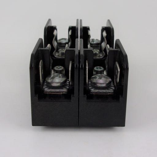 BCM603-2PQ