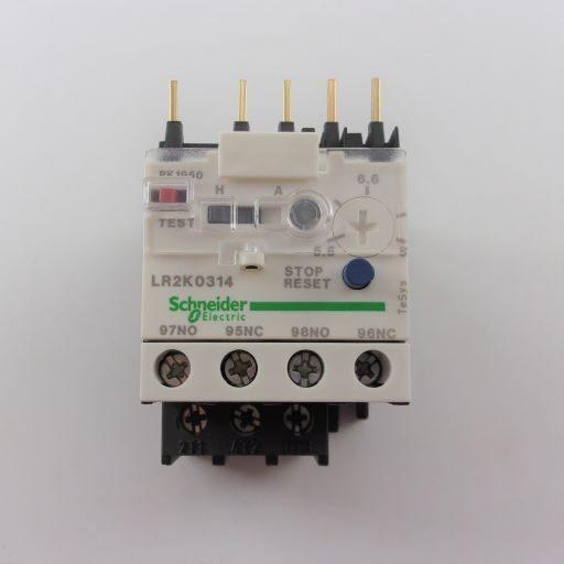 LR2K0314