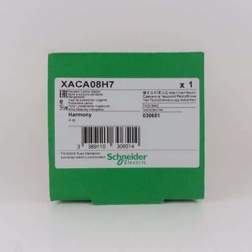 XACA08H7