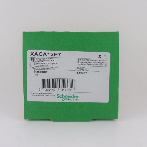 XACA12H7