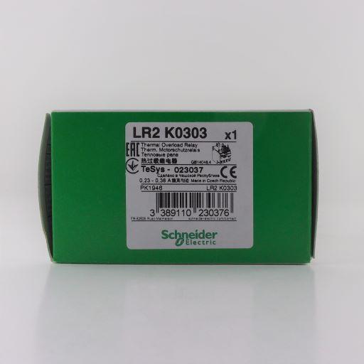 LR2K0303